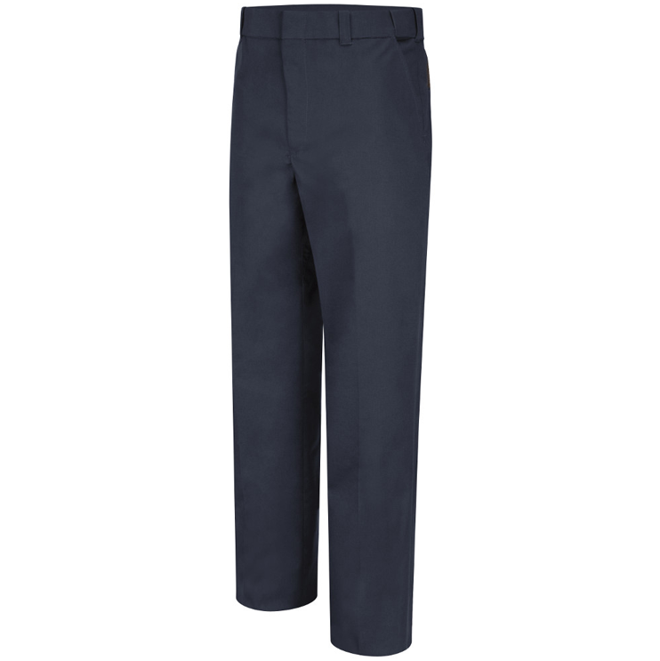 Horace Small | 65% Poly / 35% Cotton 4 Pocket Station Pant