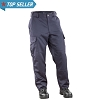 5.11 Tactical | Company 2.0 NFPA 1975 Certified Station Cargo Pant