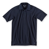 ORDER 2 - 5.11 Short Sleeve Professional Polo