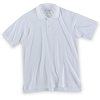 5.11 Short Sleeve Professional Polo - CHIEF