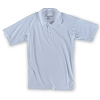 5.11 Short Sleeve Performance Polo - CHIEF