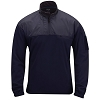 Propper Practical Fleece Pullover - CHIEF
